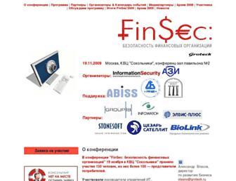 3e8695112fb68417aed3a1f8c048c27c55772fb0.jpg?uri=finsec