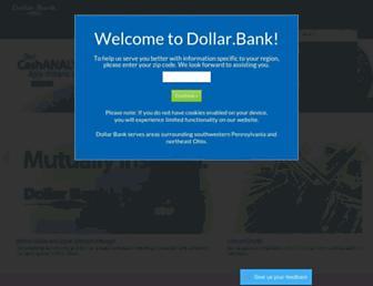 3e8832b43f8f3c9f50cafaf23d2c51675ffe9112.jpg?uri=dollarbankbusinesscenter