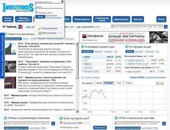 3e88e83d0a40c0806341489bd334202995559fa7.jpg?uri=investfunds