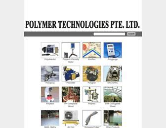 3e93c1fe523ddc8ede9ee140c2337a25152755a1.jpg?uri=polymertec