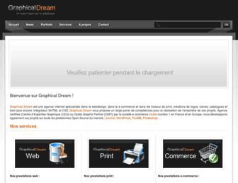 3e9a17de66c1699ec04f94b5c37ff4a39ce4c1ed.jpg?uri=graphical-dream