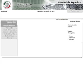 3e9dcef49467053f51b48ea6ace3035d118bbc45.jpg?uri=senado.gob
