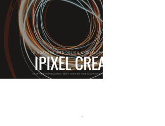 3ea514fefb1e667325355f33483f681a9fcb2009.jpg?uri=ipixel.com