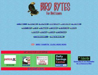 3ea82bab252cf4c22801ec1b871bf573e90e7d5b.jpg?uri=birdbytes
