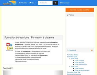 3eab07a99adce89450797c8960c4b93eb900815e.jpg?uri=apprentissage-virtuel