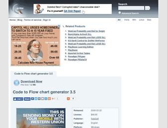 3eb1ab50a3ec6a0dbf9d90b69aae0651fc013c7d.jpg?uri=code-to-flow-chart-generator.fatesoft.qarchive