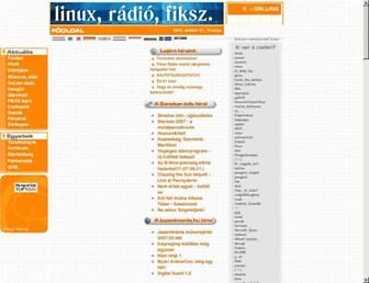 3eb64f20f77f0ae01af488239c1354cf87fac03e.jpg?uri=fikszradio