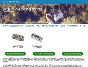 3eba4479f25df6a29783c3615e237febccf7b41e.jpg?uri=weddingrings