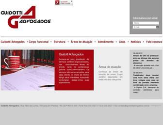 3ebd45538e55a61b0c0076affa82ad631500fd14.jpg?uri=guidottiadvogados.com