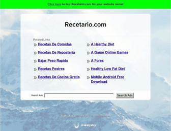 3ebd7136ca086c9140f4a13cc0749e38553c3533.jpg?uri=recetario