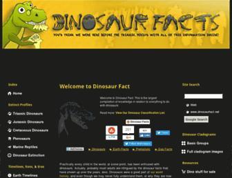 3ebe42f02b6eff4b394edee9990c226fcdff5136.jpg?uri=dinosaurfact