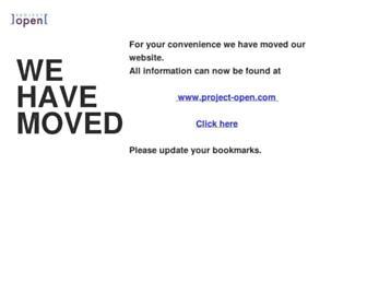 3ec83630673eba21e10a93b16e02be8fda217120.jpg?uri=project-open