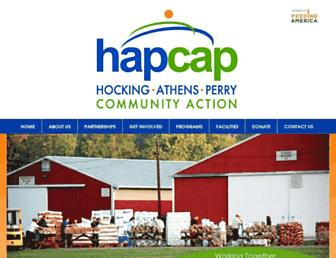 3ec85133f7d67caec78d0c532d82823dd021af32.jpg?uri=hapcap