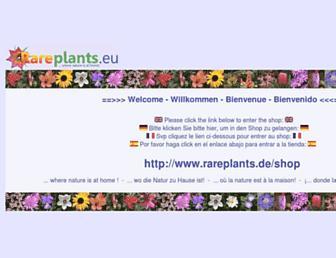 3ed0246f5d94b95dd6ed7e28834bf4c87ec0f55b.jpg?uri=rareplants