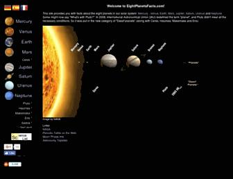 3ed1328ec12eb1effc0234d0286ee37dc49bd33c.jpg?uri=eightplanetsfacts