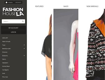 3ed87f3e42c1d564317f672579300e8724ccb40b.jpg?uri=fashionhousela