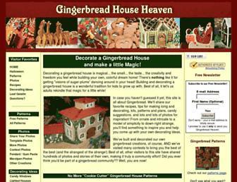 3ed9bbc95b4950e5a90af99e2769926a0aa77b61.jpg?uri=gingerbread-house-heaven