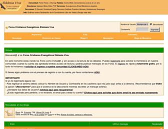 3edcfedbba7fe9db3ec77ad783387476d486bc4b.jpg?uri=foroekklesia