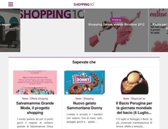 3ee53fb4943a3a661af9834d1e376ebe93d65b78.jpg?uri=shopping10