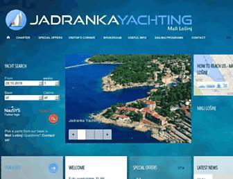 3ee78477fe332fa47cb0a216b85025966446c624.jpg?uri=jadranka-yachting