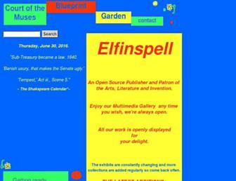 3eeaec4630f2383f60969a770eedaaa1b233cc74.jpg?uri=elfinspell