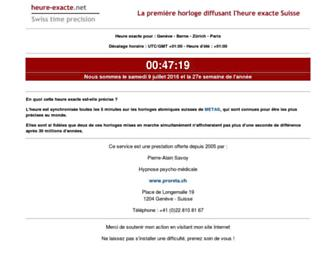 3eeccb912038af6001267669bafab381c487de20.jpg?uri=heure-exacte