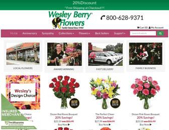 3eed0f708fc5d68a0c21431363d88184f94d8fa2.jpg?uri=wesleyberryflowers
