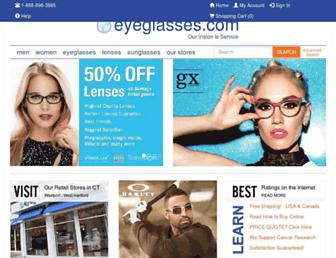 3eed4825fd512d70479d35c1d9217f03d62dff33.jpg?uri=eyeglasses