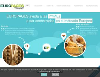 3eede4bb4764e2533f427ba9a7dd99fde8c00621.jpg?uri=corporate.europages