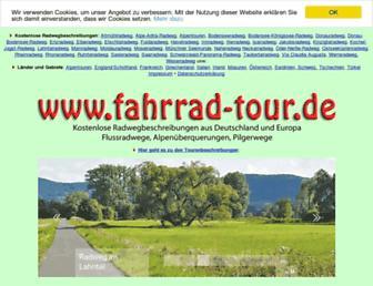 3ef3b57a34ec0bd9f91798ec8bfef27c01832160.jpg?uri=fahrrad-tour