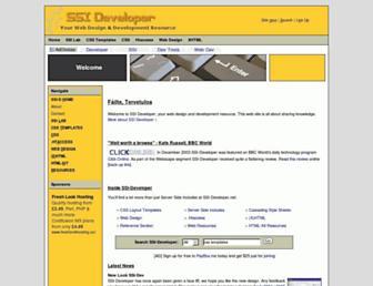 3ef585d0d26c455b1d424008dd7d58885914d4fe.jpg?uri=ssi-developer