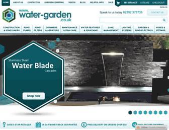 3efdf1ac5fc2860757b4cd43902177c87e4132e3.jpg?uri=water-garden.co