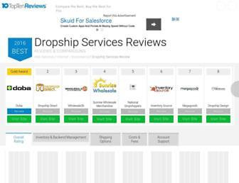 3eff03f833f4f10655e5816968345bd0b103e8e9.jpg?uri=dropship-services-review.toptenreviews