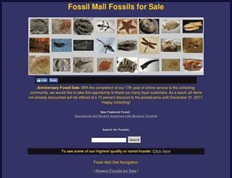 3f0085638085ced6c35d656d5416d72eb6c3b094.jpg?uri=fossilmall