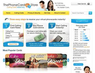3f03c277caed4470d7428b846bb8ba4593bcd2d4.jpg?uri=thephonecardstore
