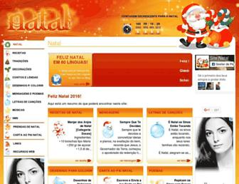 3f048b7863c4ef0c3f33c807ddf51d3a91760107.jpg?uri=natal.com