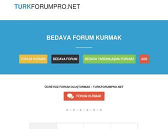 3f057ae202eb381b80625b132a186efa7a4106e2.jpg?uri=turkforumpro