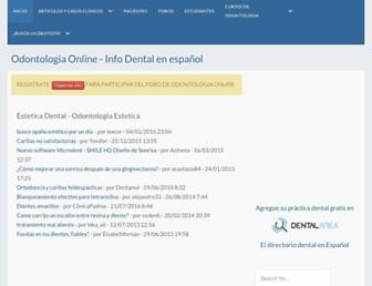 3f15dee89f998d2ecba5316d39675e2967ff19c5.jpg?uri=odontologia-online