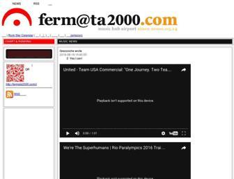 3f23eba486fa05d503c35dc22229a3831eb4a9f1.jpg?uri=fermata2000