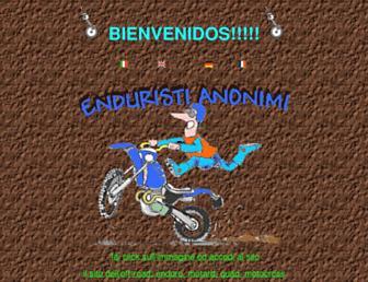 3f2573047b3836e6f61845aea74ef72473015659.jpg?uri=enduristianonimi