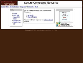 3f260d8dcf145626fefbeaf9fb0f6e0757642847.jpg?uri=secure-computing