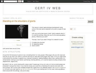 3f269421194ba5f674e8f85796bd32f5b7201e04.jpg?uri=certivweb.blogspot