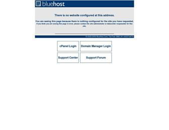 3f2f20ea59a678ecf58d787e93d1d46e0f7b97e4.jpg?uri=blog.powerful-sample-resume-formats