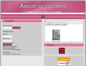 3f35f84addbf561015d0b4e200d40dbc68f557c5.jpg?uri=amour-de-collants