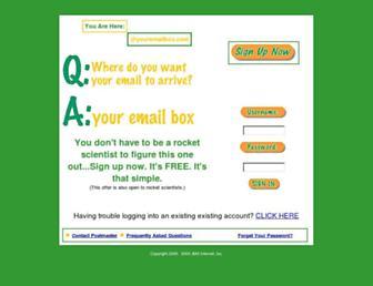 3f37b51dba66957012e1b9c386369b69321bd480.jpg?uri=youremailbox