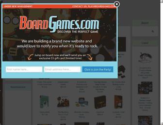 3f3e29be85c3bf2ea9d6be70219b6460bcfccb63.jpg?uri=boardgames