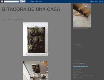 3f42eefcd318d09dd56bce7363b47b73ced87604.jpg?uri=bitacoradeunacasa.blogspot