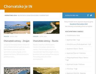 3f450a014c6a750f78ffa70ee9b27c46eb8157c6.jpg?uri=chorvatsko