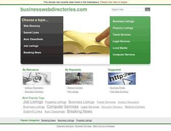 3f47e4b5c7217129c2d3a3c014e2bcc82d028fbe.jpg?uri=businesswebdirectories