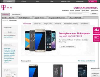 3f48a9114eb3717575bbd254fd1187e7c0804995.jpg?uri=t-mobile